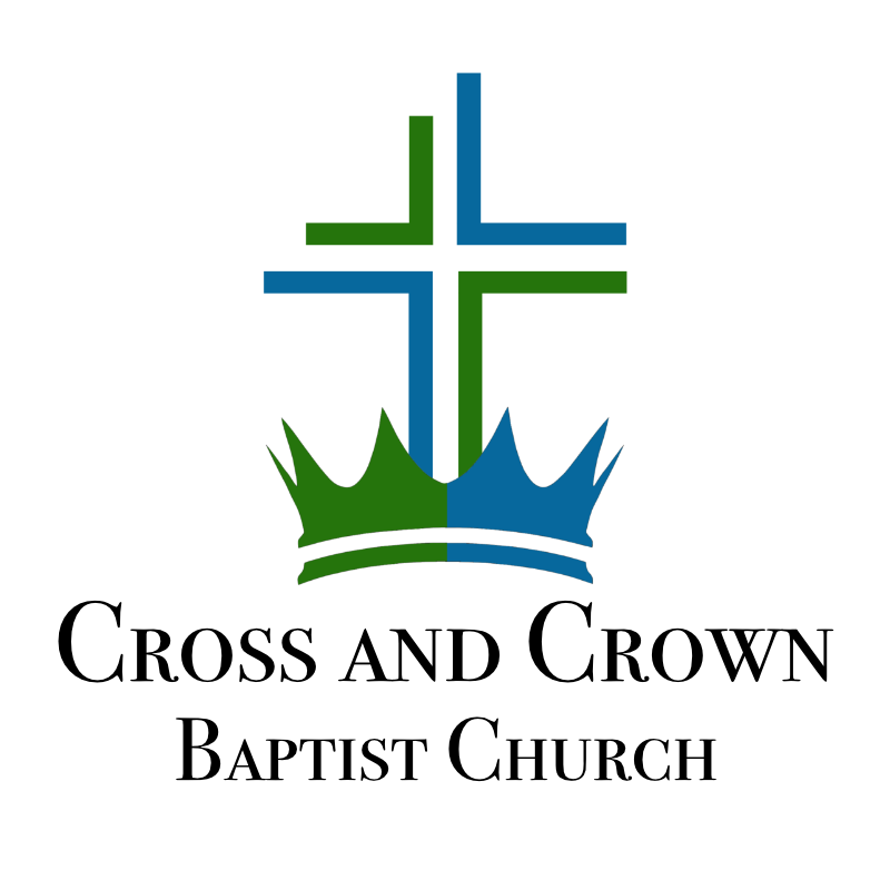 Cross and Crown Baptist Church