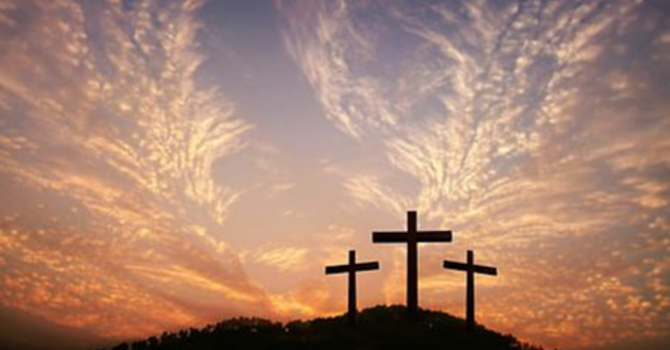 The Resurrection: Victory over Sin and Death!
