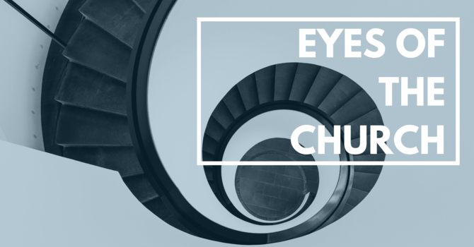 Eyes of the Church