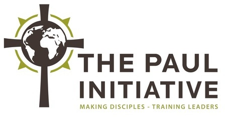 The Paul Initiative
