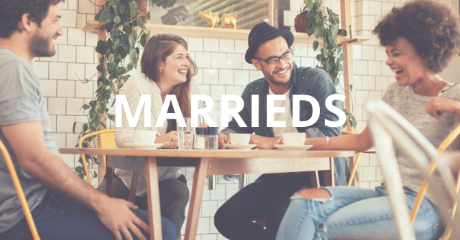 Marrieds