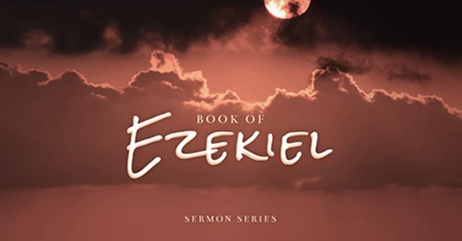 Ezekiel image