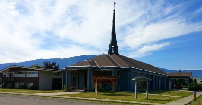 Merritt & Nicola Valley
