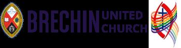 Brechin United Church