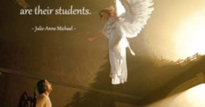 Dreams & Angels