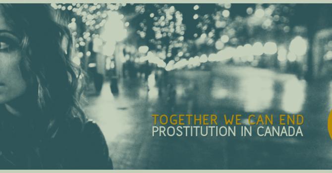 Defend Dignity Information Forum image