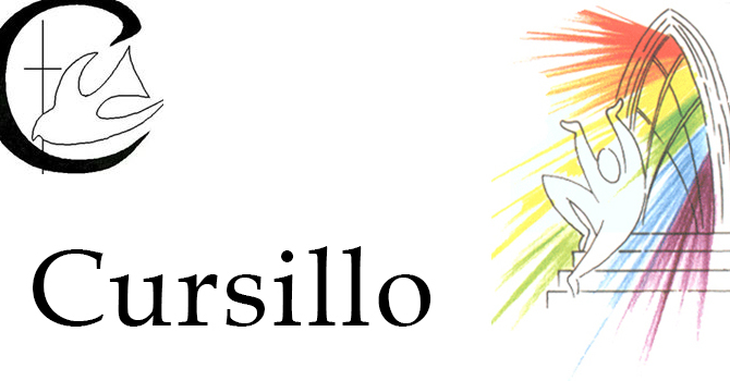 The Calgary Cursillo Movement