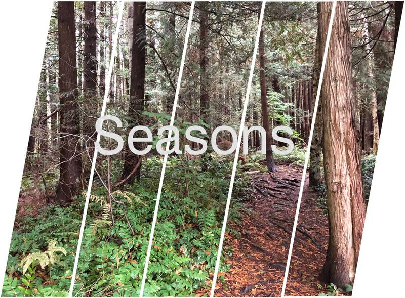 Seasons Part 6