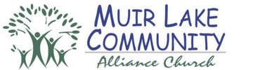 Muir Lake Community Alliance Church