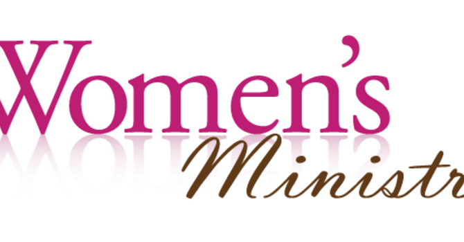 Women of Wisdom Ministry