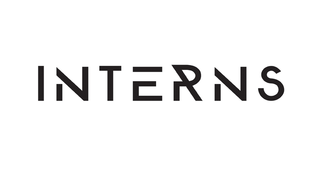 Interns Launch