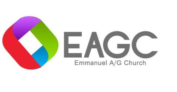 Emmanuel A/G Church