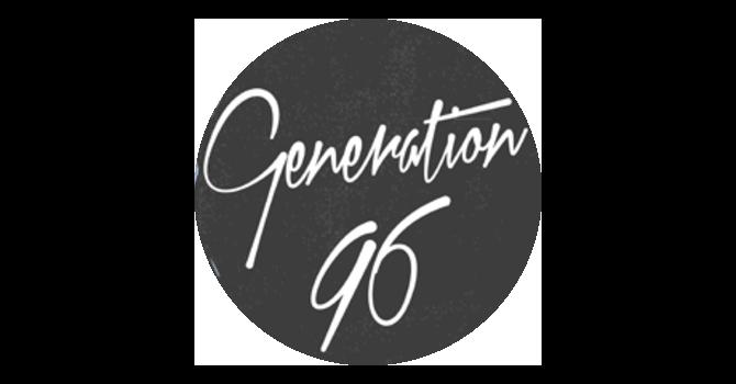 Generation 96