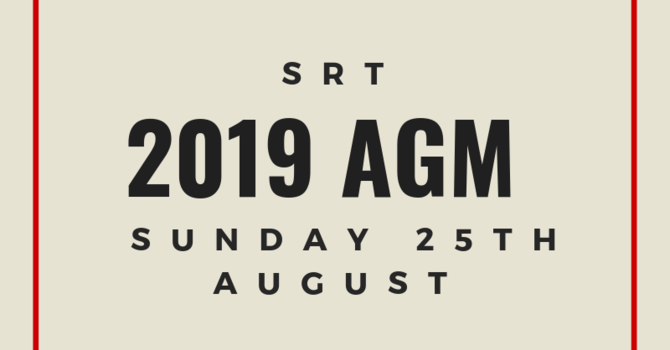 SRT Annual Meeting Papers