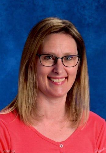 Michelle Engen