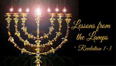Lessons from the Lamps