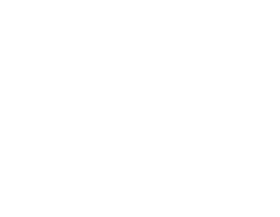 Diocese of Toronto