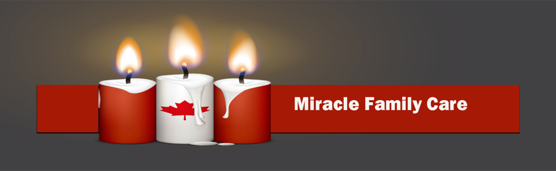 Miracle Family Care