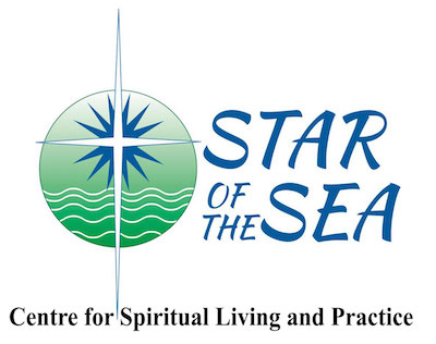 The Star of the Sea Centre