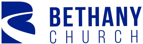 Bethany Church