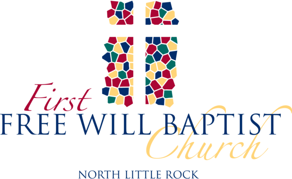 First Free Will Baptist Church North Little Rock AR