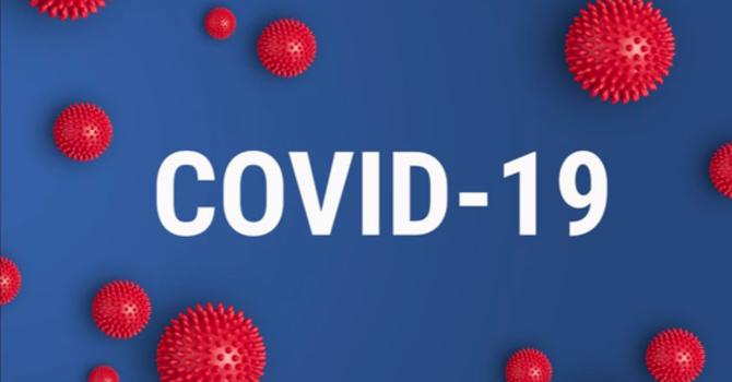 COVID 19 Awareness