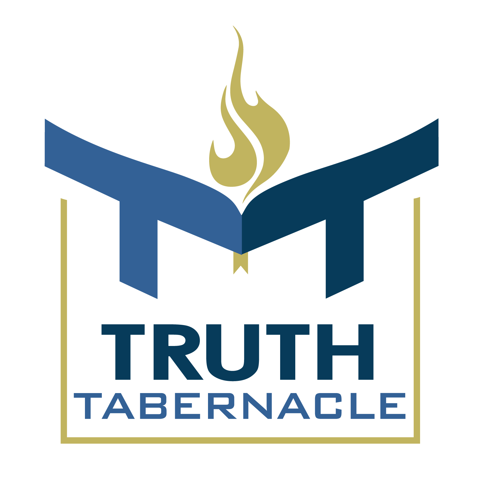 Truth Tabernacle of Bartlesville