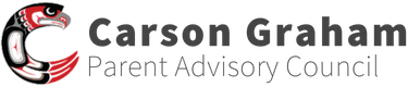 Carson Graham Parent Advisory Council