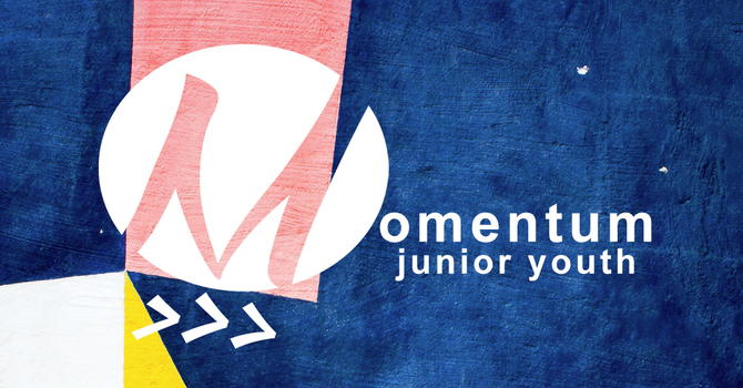 Momentum Junior Youth