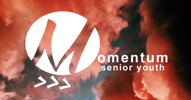Momentum Senior Youth