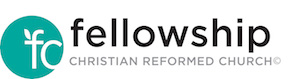 Fellowship Christian Reformed Church of Toronto