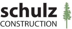 Schulz Construction