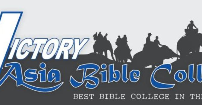 Victory Asia Bible College