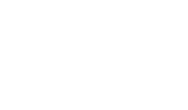 The Campus Church Bayview