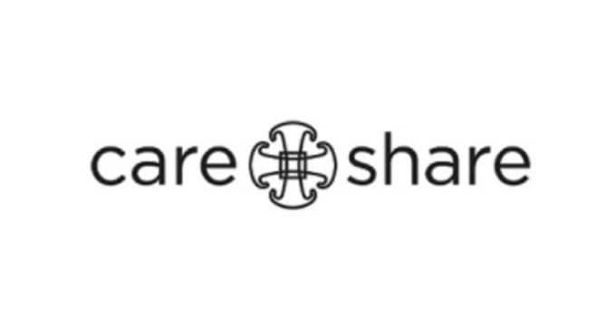 care+share