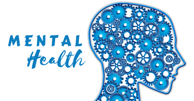 Mental Health - A Physician's Perspective