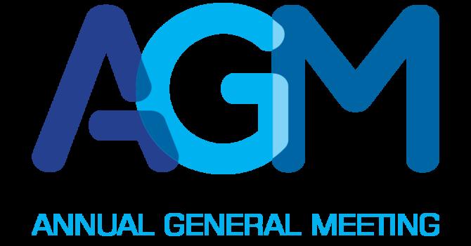HCF AGM - Update image