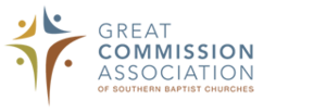 Great Commission Associaton