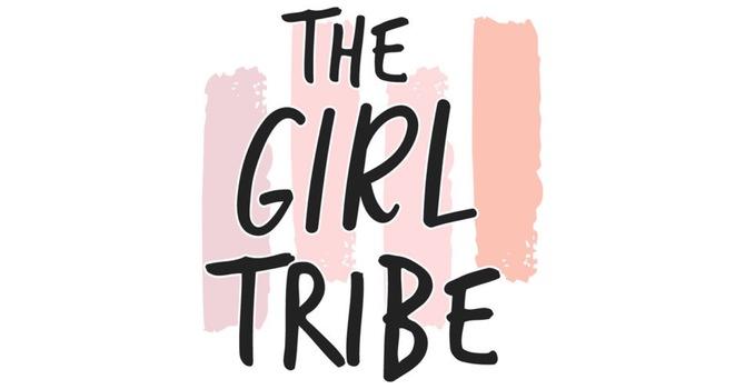 Girl Tribe for Grade 9-12