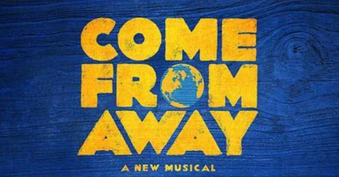Come From Away image