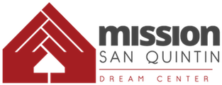 Mission San Quintin Dream Center