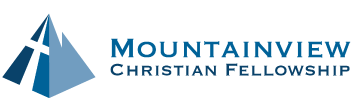 Mountainview Christian Fellowship