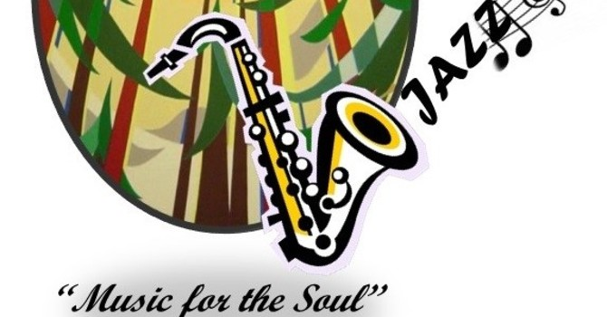 Jazz Vespers ~ postponed until June 14th