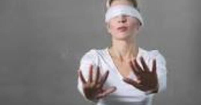 Our Sixth Sense image