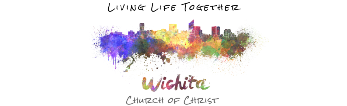 Wichita Church of Christ