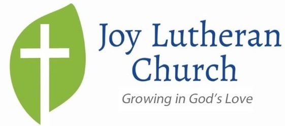 Joy Lutheran Church