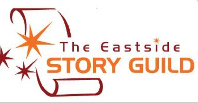 Eastside Story Guild