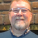 Terry Stauffer