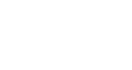 Unity of Dallas