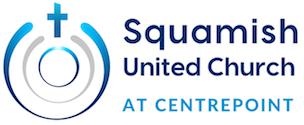 Squamish United Church